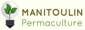 Manitoulin Permaculture
